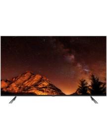 Телевизор Strong SRT55UC7433