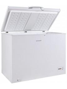 Морозильный ларь Snaige FH25SM-TM000F1
