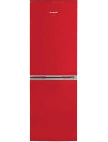 Холодильник Snaige RF53SM-S5RP2F
