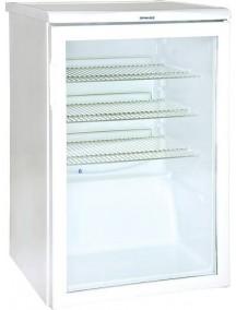 Холодильник Snaige CD14SM-S3003C