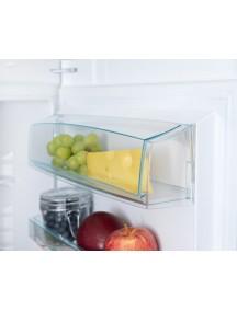 Холодильник Snaige RF56SG-P500NF