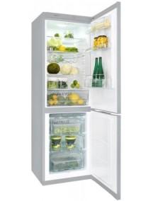 Холодильник Snaige  RF56SM-S5MP2F