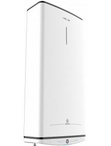 Бойлер Hotpoint-Ariston ABSE VLS TECH PW 80