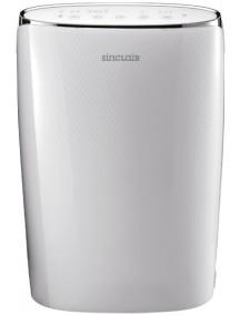 Осушитель воздуха Sinclair CFO-20P