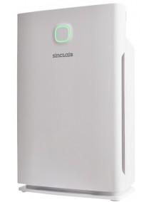 Воздухоочиститель Sinclair SP-45A
