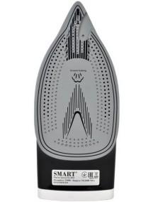 Утюг Smart SL-2033