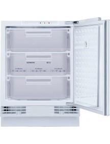 Встраиваемая морозильная камера Siemens GU15DADF0