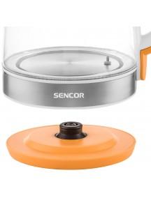Электрочайник Sencor SWK2193OR