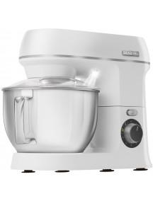 Кухонный комбайн Sencor STM 3750WH-EUE3