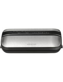 Вакуумный упаковщик Sencor SVS 4010SS