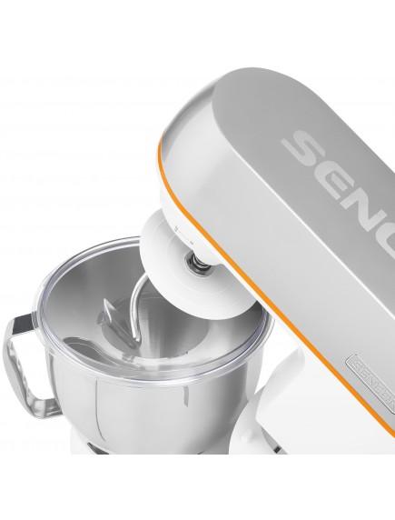 Планетарный миксер Sencor STM 3730SL-EUE3