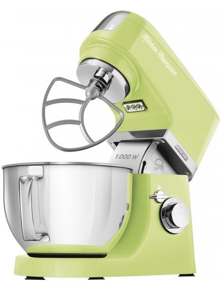 Кухонный комбайн Sencor STM 6357GG