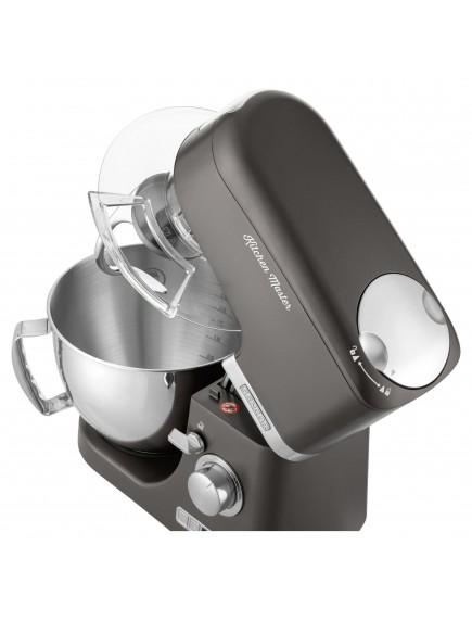 Кухонный комбайн Sencor STM7878BK
