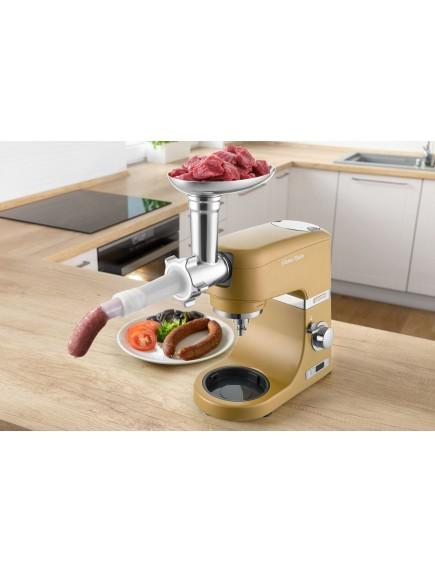 Кухонный комбайн Sencor STM7877CH