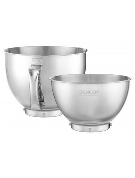 Кухонный комбайн Sencor STM7870GG