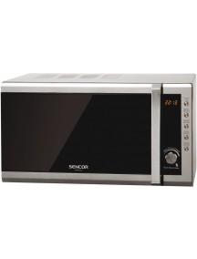 Микроволновая печь Sencor SMW6001DS