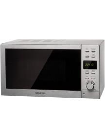 Микроволновая печь Sencor SMW6022