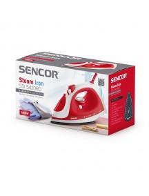Утюг Sencor SSI5420RD
