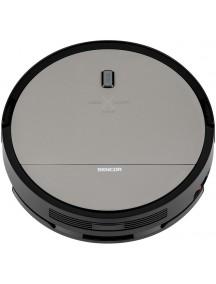 Робот-пылесос Sencor SRV2230TI