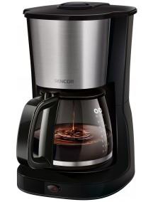 Кофеварка Sencor SCE 3050SS