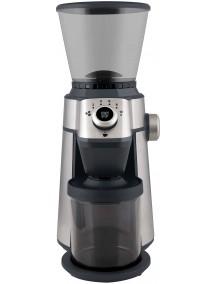 Кофемолка Sencor SCG 6050SS