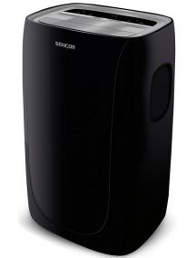 Кондиционер Sencor SACMT9021C