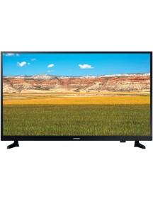 Телевизор Samsung UE32T4002
