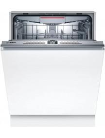Встраиваемая посудомоечная машина Bosch SMV4EVX10E