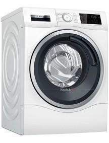 Стиральная машина Bosch WDU 8H541EU