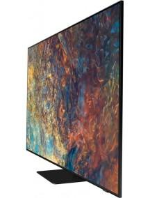 Телевизор Samsung QE55QN90A