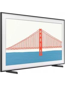 Телевизор  Samsung QE55LS03A