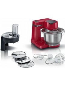 Кухонный комбайн Bosch MUM S2ER01