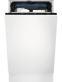 Встраиваемая посудомоечная машина Electrolux EEM43201L