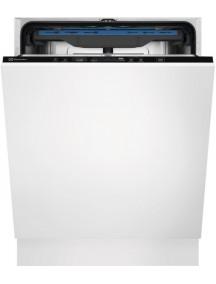 Встраиваемая посудомоечная машина Electrolux EEG48300L