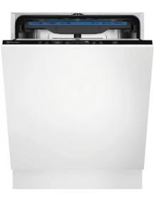 Встраиваемая посудомоечная машина Electrolux EES848200L