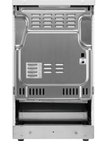 Плита Electrolux RKR560200X