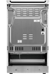 Плита Electrolux RKK520200X