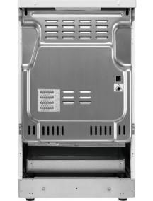 Плита Electrolux RKR540200W