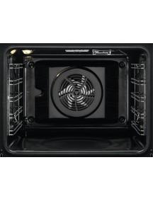 Духовой шкаф Electrolux OKE6P77WX
