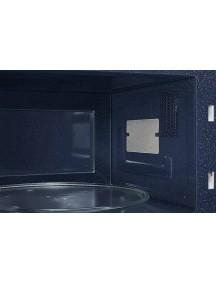 Встраиваемая микроволновая печь Samsung  MS23A7118AK/UA