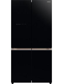 Холодильник Hitachi  R-WB720VUC0GBK