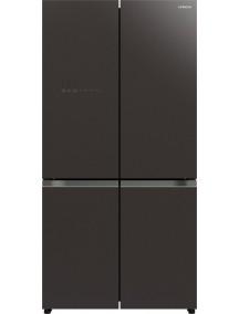 Холодильник Hitachi  R-WB720VUC0GMG