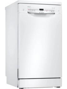 Посудомоечная машина Bosch SRS2IKW04K