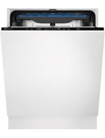 Встраиваемая посудомоечная машина Electrolux KEMC8321L
