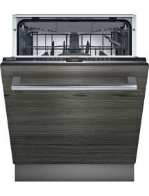 Встраиваемая посудомоечная машина Siemens SN63HX46VE