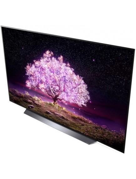 Телевизор LG OLED83C11