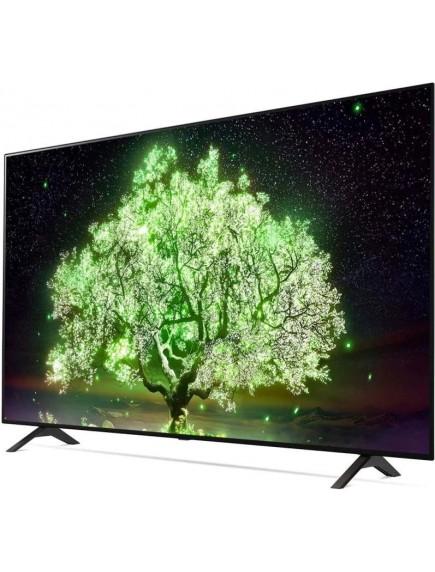 Телевизор LG OLED65A13LA