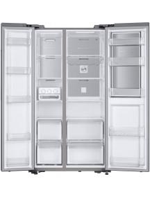 Холодильник Samsung  RH62A50F1M9/UA