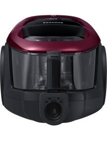 Пылесос Samsung  VC07M31A1HP/UK
