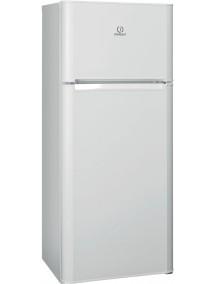 Холодильник Indesit TIAA14(UA)